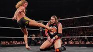NXT TakeOver Phoenix.10