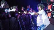 NXT UK Tour 2017 - Brighton 9