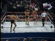 November 2, 1986 Wrestling Challenge.00007