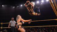 October 16, 2019 NXT 35