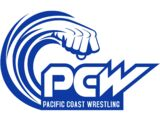 PCW Clear The Way