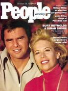 People - October 28, 1974