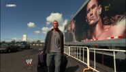 Randy Orton The Evolution of a Predator.00003