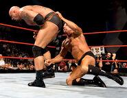 Raw-9-May-2005.20