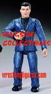Shane McMahon Toy 1