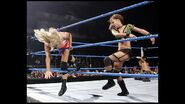 Smackdown-17March2006-9