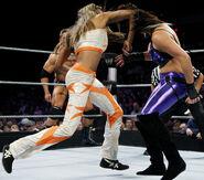 WWE ECW 1-13-09 002