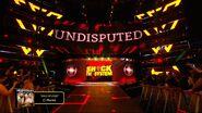 WWE Music Power 10 - August 2018 7