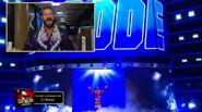 WWE Music Power 10 - September 2017 10