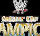 Night of Champions