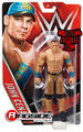 WWE Series 56 - John Cena