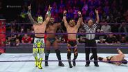 WWE Superstars 27-10-16 screen15