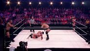 World Of Sport Wrestling event (December 31, 2016).00014