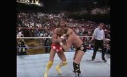 WrestleMania IV.00091