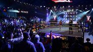 1-8-20 NXT 32