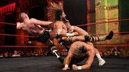 10-31-18 NXT UK (2) 6