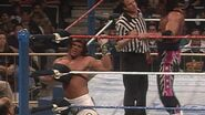 10 Biggest Matches in WrestleMania History.00074