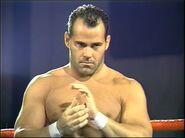 12-20-94 ECW Hardcore TV 2