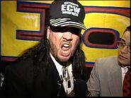 2-14-95 ECW Hardcore TV 5