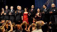 2012 Hall of Fame.6