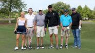 2018 Pro-Am Golf Tournament.8