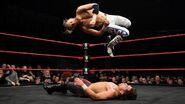 3-27-19 NXT UK 20