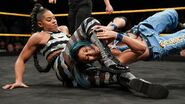 5-8-19 NXT 1