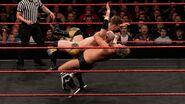 5-8-19 NXT UK 4