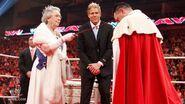 April 18, 2011 Raw.29