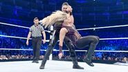 April 21, 2016 Smackdown.25