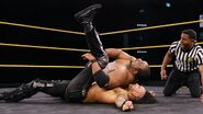 April 29, 2020 NXT results.36