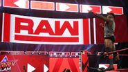 August 6, 2018 Monday Night RAW results.18
