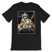 Becky Lynch Low-Key Lynch T-Shirt