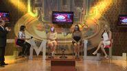 CMLL Informa (July 9, 2014) 9