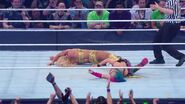 Charlotte Flair's 8 Most Memorable Matches.00029