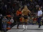 December 4, 1995 Monday Nitro.00016