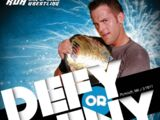 ROH Defy Or Deny
