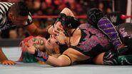February 3, 2020 Monday Night RAW results.32