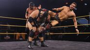 July 22, 2020 NXT results.19