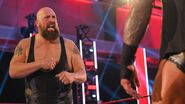 June 22, 2020 Monday Night RAW results.30