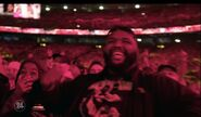 Kofi Kingston The Year of Return 14