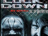 Lockdown 2009