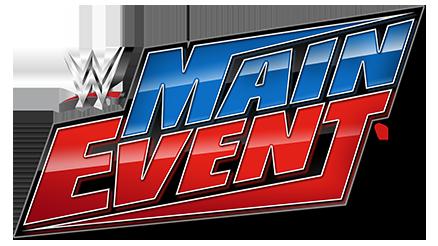 April 19, 2016 Main Event results | Pro Wrestling | FANDOM powered ...