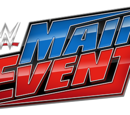 September 19, 2018 Main Event results