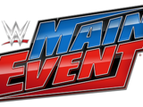 October 9, 2019 Main Event results