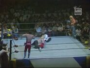 May 8, 1985 Prime Time Wrestling.00020