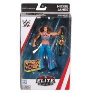 Mickie James (WWE Elite 58)