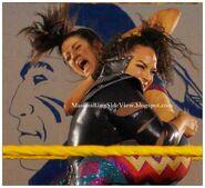 NXT 5-9-15 1