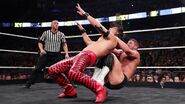 NXT TakeOver Orlando.28