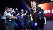 NXT UK Tour 2017 - Leeds 7